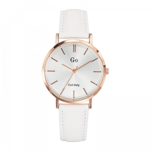 Zegarek Go Girl Only 698943