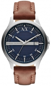 Zegarek ARMANI EXCHANGE Hampton AX2133