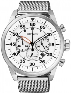 Zegarek Citizen Chrono CA4210-59A