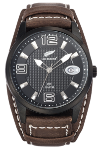 Zegarek All Blacks 680296