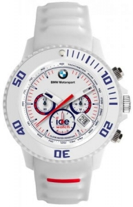 Zegarek Ice Watch BMW Motorsport 000841