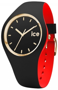 Zegarek Ice Watch Lou Lou 007225