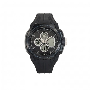 Zegarek All Blacks 680125