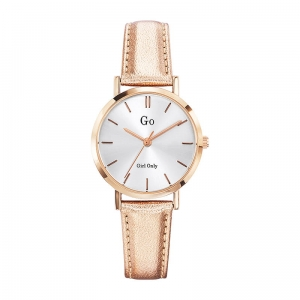 Zegarek Go Girl Only 698934