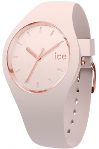 Zegarek Ice-Watch Ice Glam Colour 015334