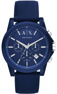 Zegarek ARMANI EXCHANGE Outerbanks AX1327