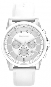 Zegarek ARMANI EXCHANGE Outerbanks AX1325