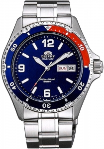 Zegarek ORIENT Diving Sports Automatic FAA02009D3