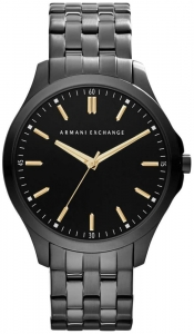 Zegarek ARMANI EXCHANGE Hampton AX2144