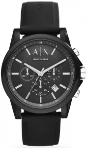 Zegarek ARMANI EXCHANGE Outerbanks AX1326