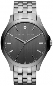 Zegarek ARMANI EXCHANGE Hampton AX2169