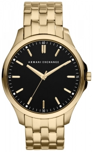 Zegarek ARMANI EXCHANGE Hampton AX2145