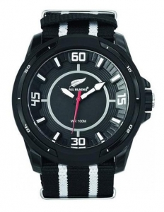 Zegarek All Blacks 680252
