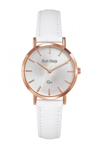 Zegarek Go Girl Only 699045