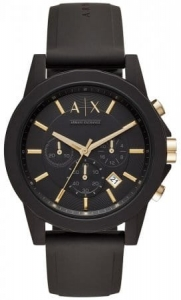 Zegarek ARMANI EXCHANGE Outerbanks AX7105