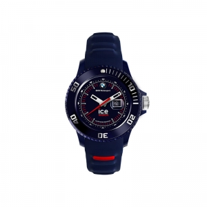 Zegarek Ice Watch BMW Motorsport 000834
