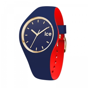 Zegarek Ice Watch Lou Lou 007241