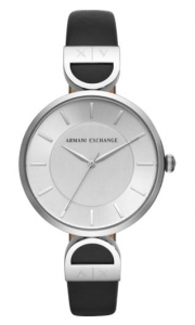 Zegarek ARMANI EXCHANGE Brooke AX5323