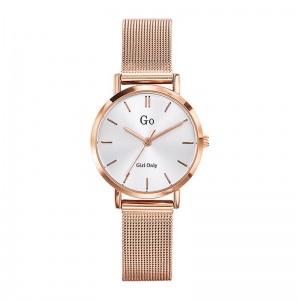 Zegarek Go Girl Only 695961