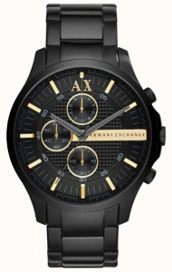 Zegarek ARMANI EXCHANGE Hampton AX2164