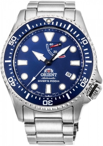 Zegarek ORIENT Triton Diving Sports Automatic RA-EL0002L00B