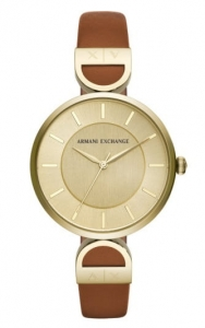 Zegarek ARMANI EXCHANGE Brooke AX5324