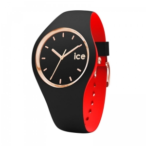 Zegarek Ice Watch Lou Lou 007236
