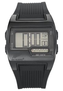 Zegarek All Blacks 680020
