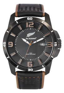 Zegarek All Blacks 680264