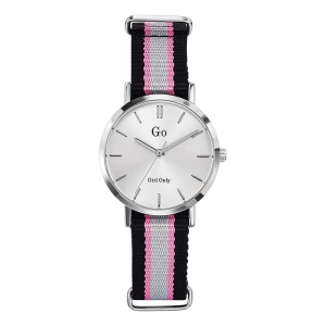 Zegarek Go Girl Only  698936