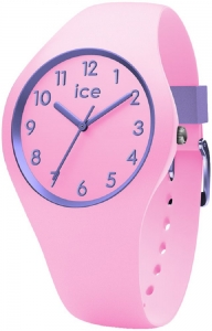 Zegarek Ice Watch Ice Ola Kids 014431