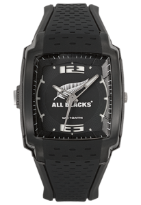 Zegarek All Blacks 680135