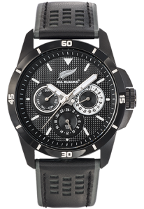 Zegarek All Blacks 680272