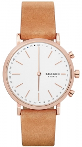 Zegarek SKAGEN Hald Connected SKT1204