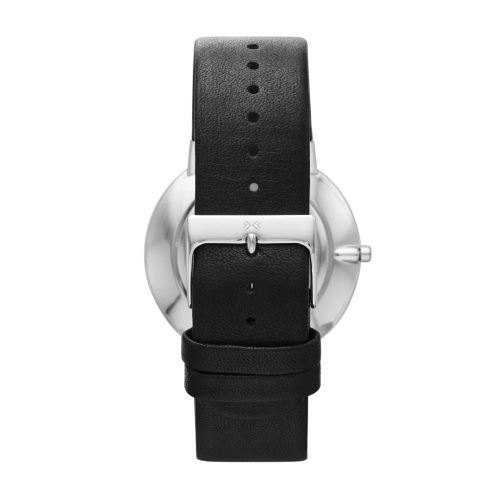 Zegarek SKAGEN Ancher Leather SKW6104