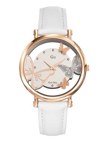 Zegarek Go Girl Only 698657