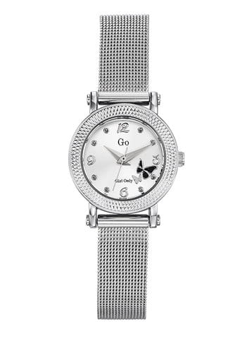 Zegarek Go Girl Only  694956