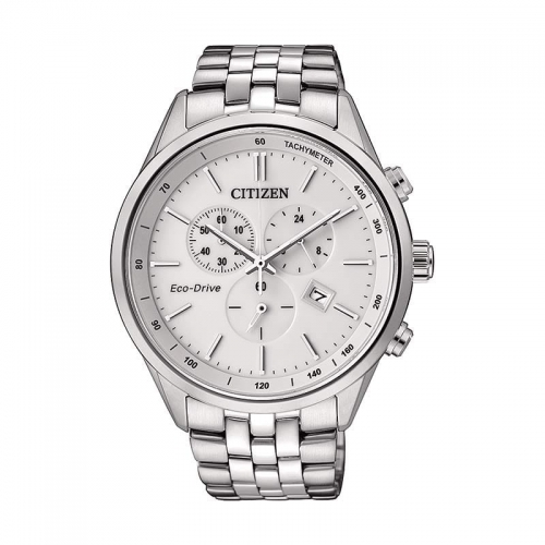 Zegarek Citizen Sports AT2141-87A