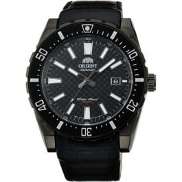 Zegarek ORIENT Automatic Diving Sports FAC09001B0