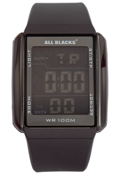Zegarek All Blacks 680033