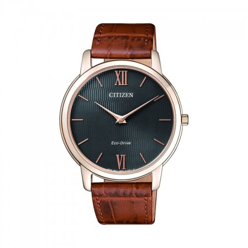 Zegarek Citizen Elegance Stiletto AR1133-15H